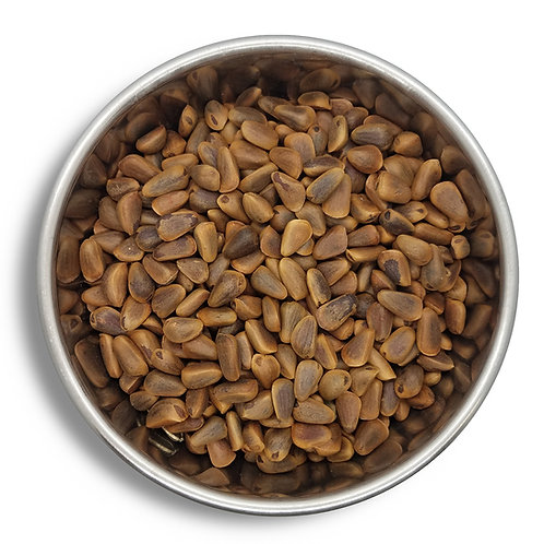 Pine Nuts, Per Pound