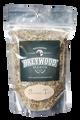 greywood-manor-serene-tea.png