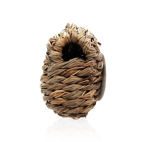 Finch Twig Nest