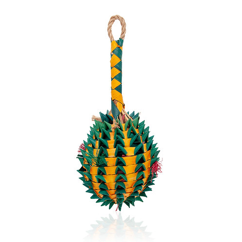 Pineapple Foraging Toy XL