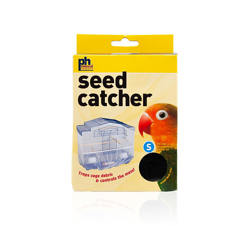 Seed Catcher, Small