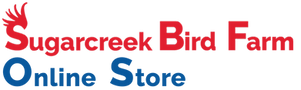 SBF-Online-Store-PNG-Logo.png