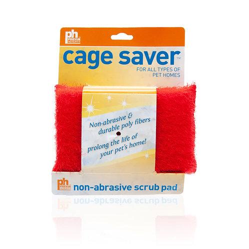 Cage Saver