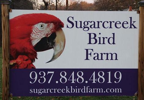 sbf bird farm info.jpg