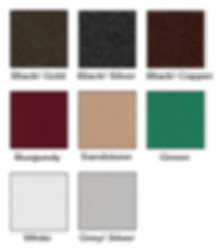 color chart 2.jpeg