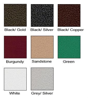 color chart 2.jpeg