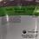 Thumbnail: Radish, Sprouting - Dalkon (Organic), 4 oz