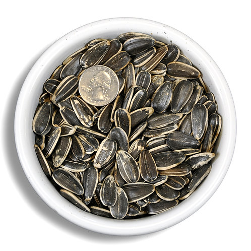 Sunflower Seeds, Per Pound
