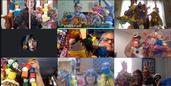 september-toy-making-class-screenshot.pn