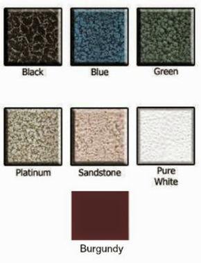 color chart 1.jpeg