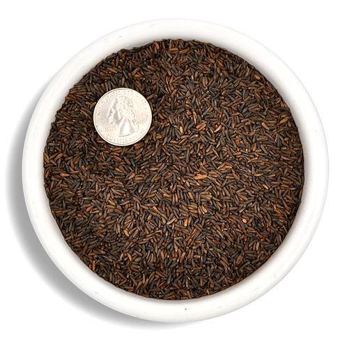 Nyjer Seed, Per Pound