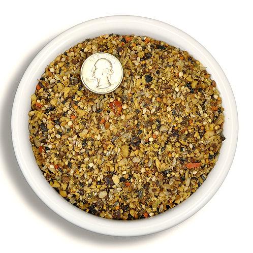 Goldenfeast Australian Blend, Per Pound