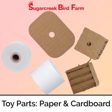 TP-Paper-&-Cardboard.png