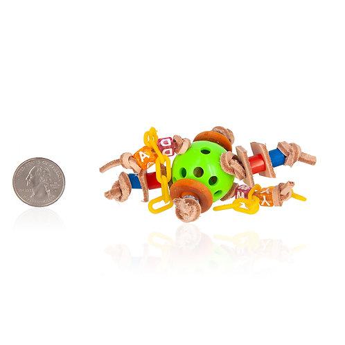 Razzle Ball