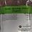 Thumbnail: Radish, Sprouting - Dalkon (Organic), 8 oz
