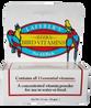 avi-era-bird-vitamins.png