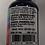 Thumbnail: Milk Thistle/Dandelion Liver Detox, 1 fl oz