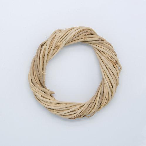 4 Inch Vine Ring