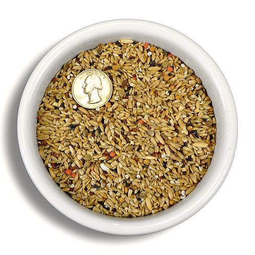 Vita Seed Canary, Per Pound