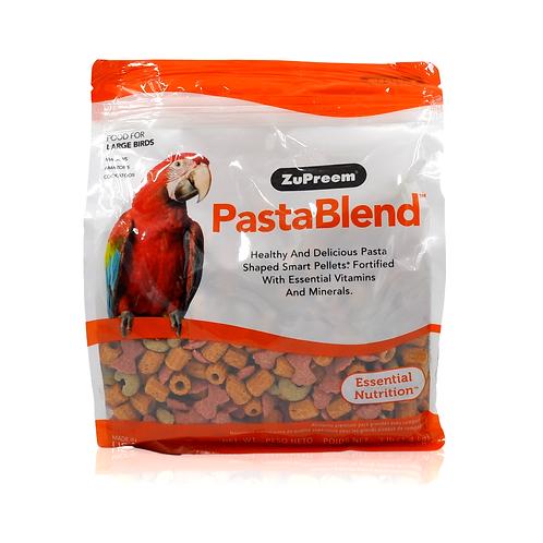 Zupreem PastaBlend Large Birds, 3 lb