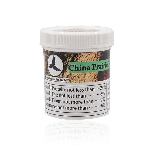 China Prairie FRESH Addition SOAR