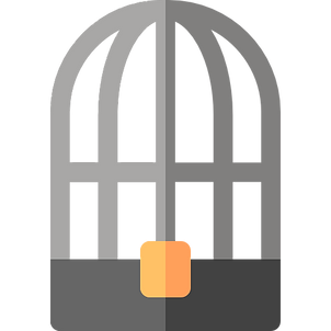 bird-cage.png