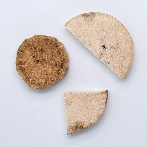 Yucca Chip