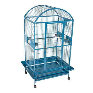 Small elegant top flight cage.jpg
