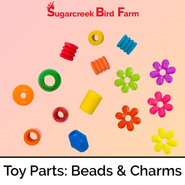 TP-Beads-and-Charms.png