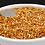 Thumbnail: Small Fruit and Nut Bulk, Per Pound