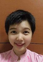Iris Koh