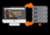 Program E icon.png