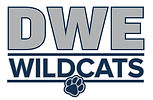DWE Wildcats Final 2019.jpg