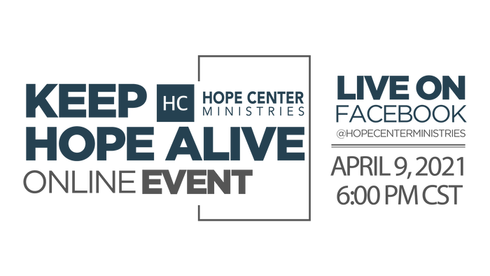 Keep Hope Alive Logo.png