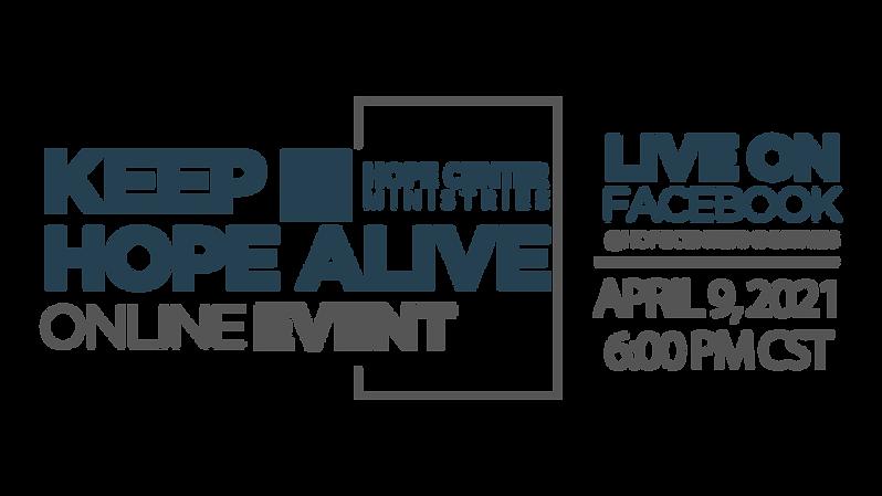 Keep Hope Alive Logo.png