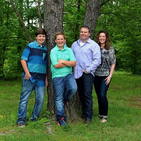 Carson+family_edited.png