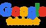 google5star-noBG03.png