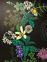mural 4.jpg