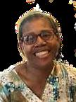 Cheryl J.png