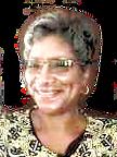 Dorothy H.png