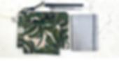 modern bags, accessories, stuff ricmond, va 9-05-20 at 10.35.32 PM.pn