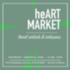 March heART Market.jpg