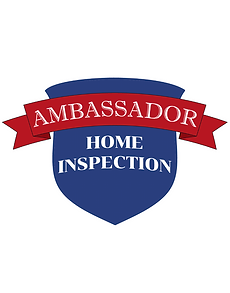 Ambassador Home Inspection, Richmond, Va
