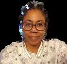 Diane R.png