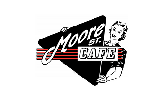 Moore Street Cafe.png