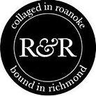 R & R Journals.jpg
