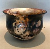 sagger pottery collin sandler stuff richmond virginia
