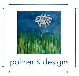 Karen Palmer.png