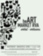 heART Market.jpg