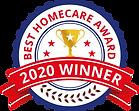 BestHomecareAward2020Badge.png